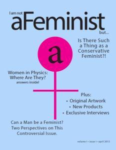 aFeminist