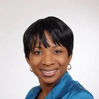 Olayinka Elizabeth Adekunle