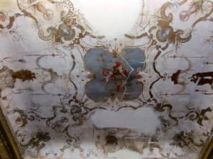 Castle (Ceiling)
