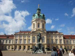 Castle (Front)