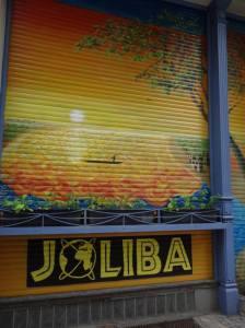 Joliba Picture