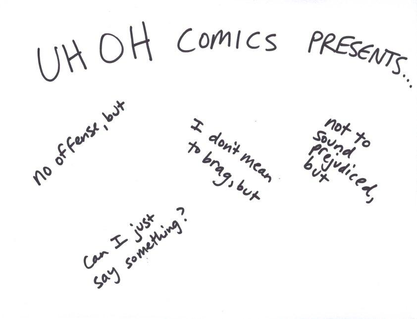 poetrycomic79uhoh