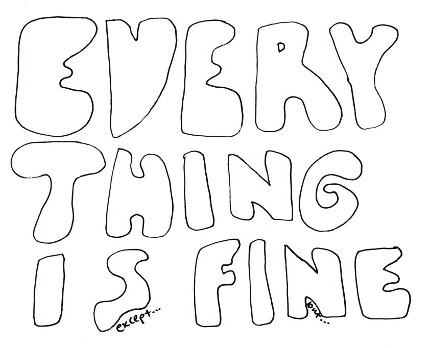 poetrycomic89everythingisfine