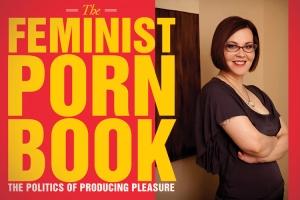 Feminist Porn Book