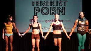 10th Annual Feminist Porn Awards