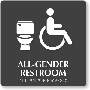 all-gender-restroom-tactiletouch-sign-se-6060