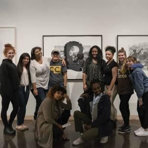 Black Feminist Theory 2017 (8)