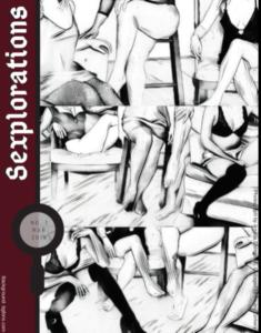 Sexplorations Cover