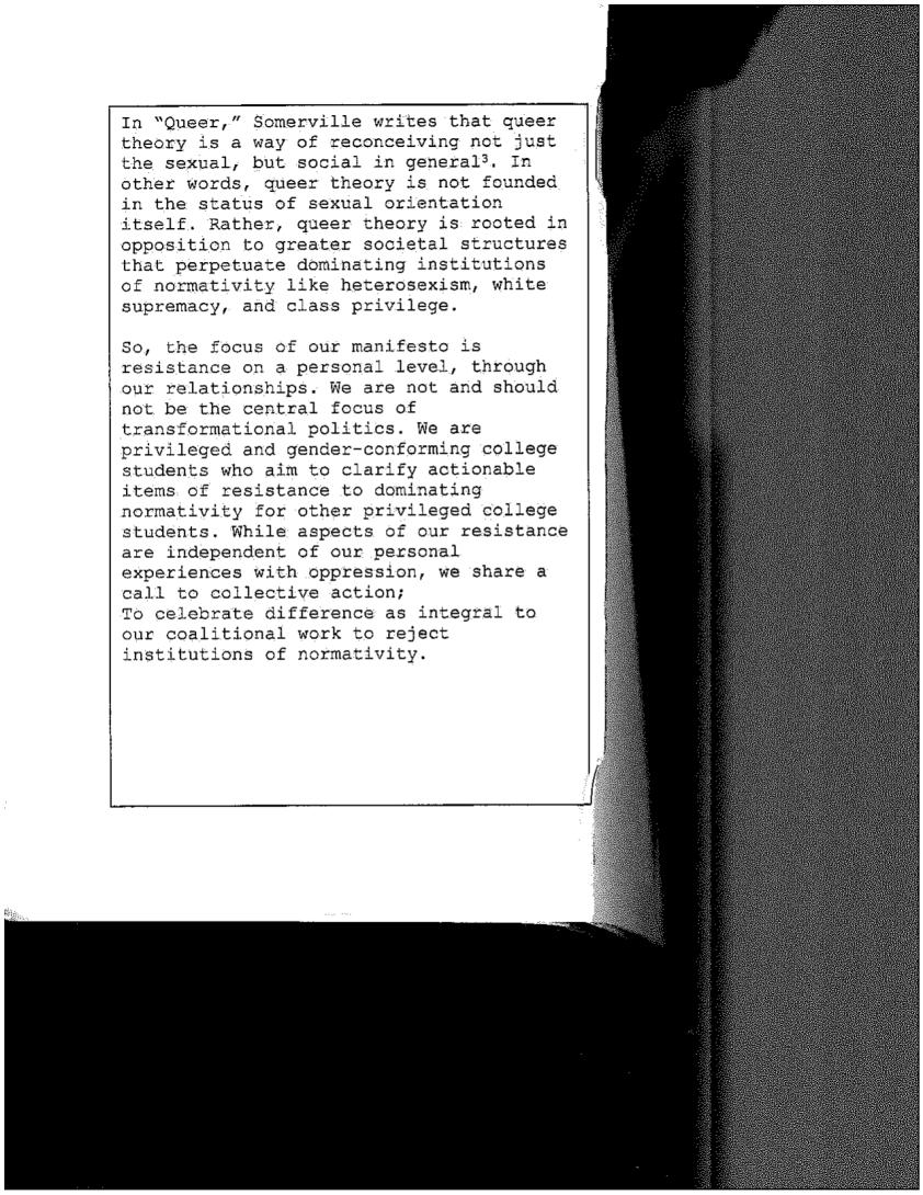 ezgif-5-a3ad0cda1d.pdf-04