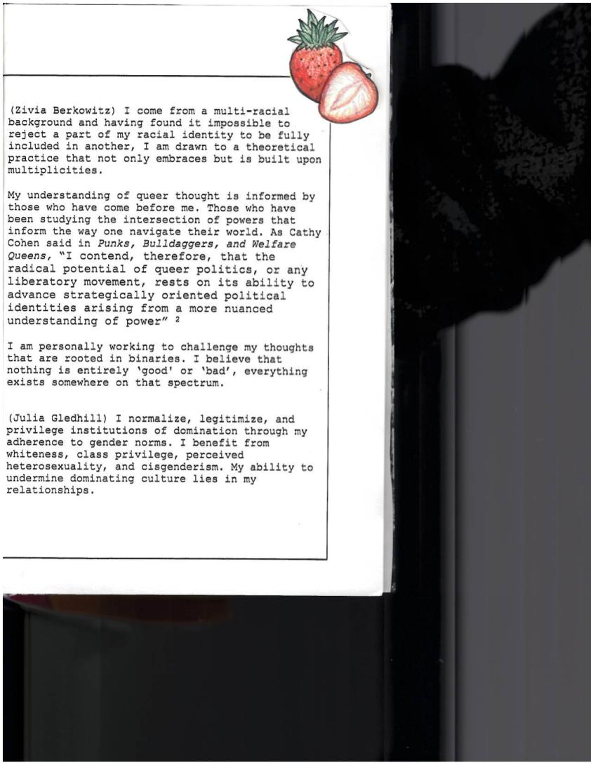 ezgif-5-a3ad0cda1d.pdf-07