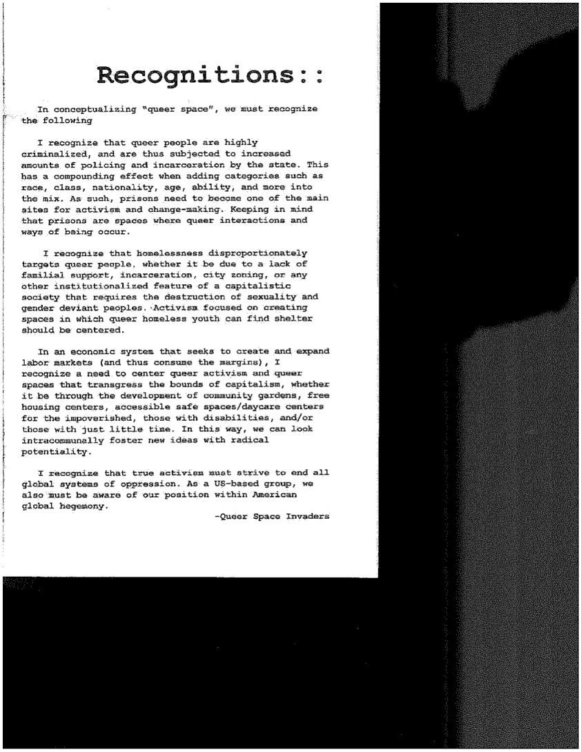 ezgif-5-ccf18d0d4f.pdf-3