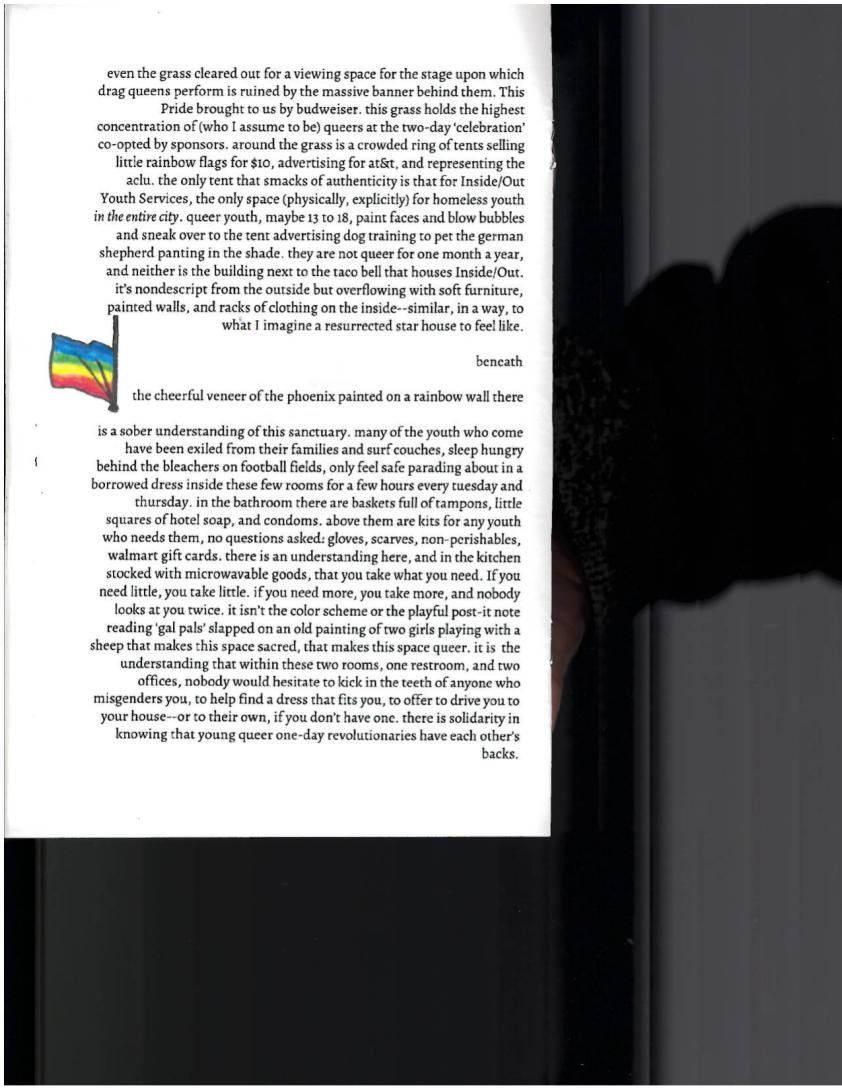 ezgif-5-ccf18d0d4f.pdf-4